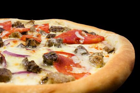 Пицца Матадор