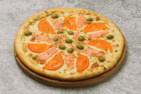 Пицца Рио