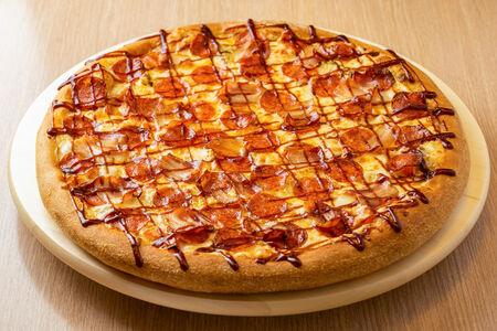 Пицца Романа