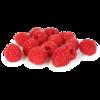 Фото к позиции меню Малина свежая, Artfruit
