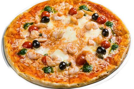 Пицца Моя Италия