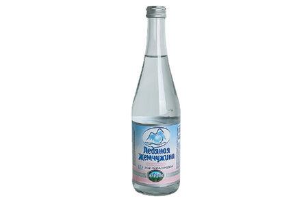Вода Ледяная Жемчужина