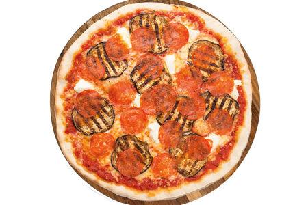 Пицца Монтанара
