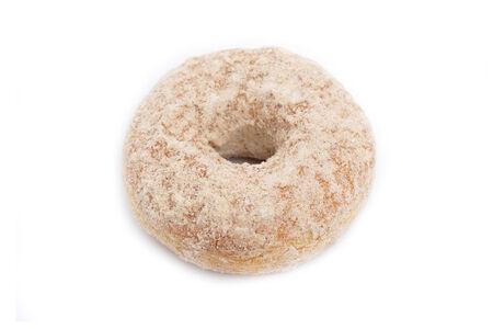 Пончик Классический
