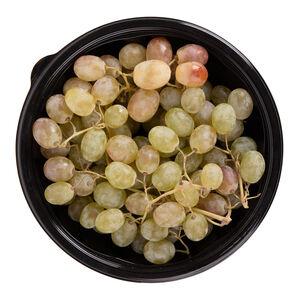 Виноград «Тайфи»