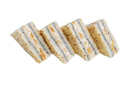 Сэндвич Чикен