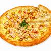 Фото к позиции меню Пицца Тоскана