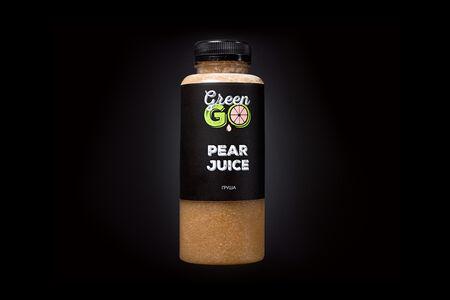 Фреш Pear Juice