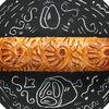 Фото к позиции меню Пирог с мясом