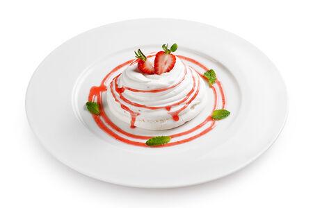 Десерт Мориокка
