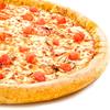 Фото к позиции меню Пицца Капричиоза