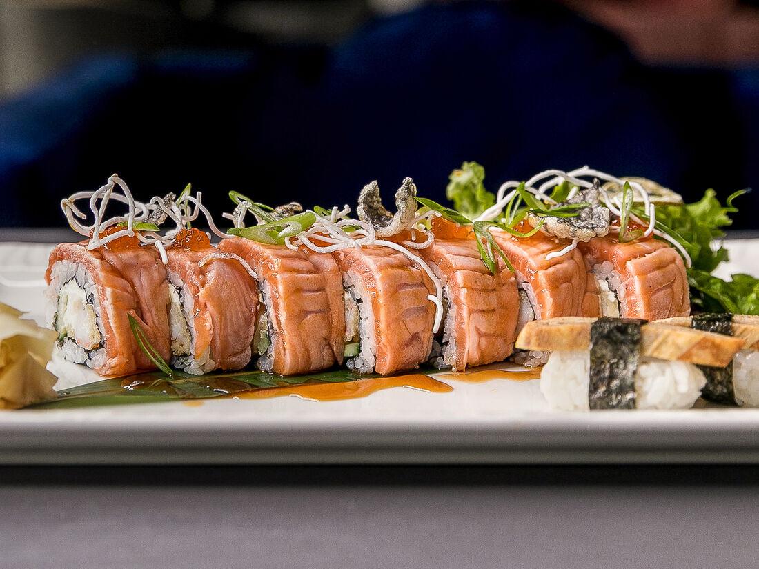 Остроwок суши
