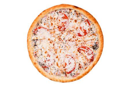 Пицца SFC классическая