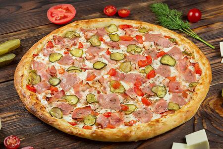 Пицца Сборная