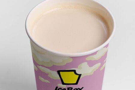 Раф кофе Холодный