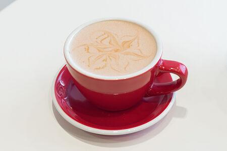 Кофе Соленый арахис