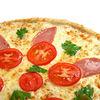 Фото к позиции меню Пицца Мама Мия