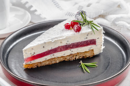 Пирожное Комплимент