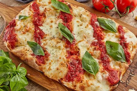 Пицца римская Маргарита