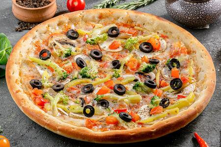 Пицца Веджиталия