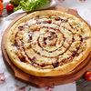 Фото к позиции меню Пицца Чиз угорь