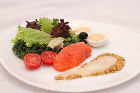 Фреш-салат