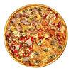 Фото к позиции меню Пицца Академия