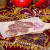 Фото к позиции меню Казы