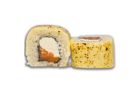 Ролл Два сыра