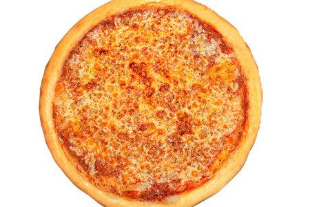 Пицца Маргарита Love