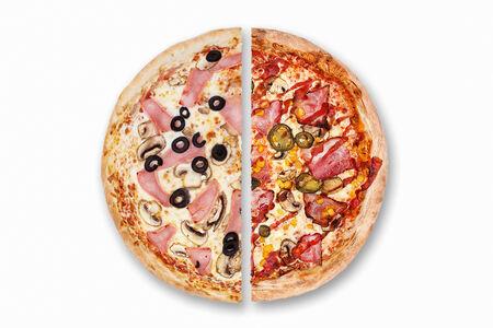 Пицца-Микс Тот Самый