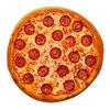 Фото к позиции меню Пицца Чили