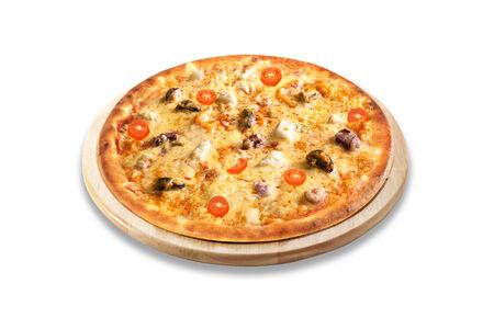 Пицца Моренаро