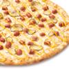 Фото к позиции меню Пицца Хот дог