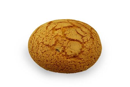 Печенье Американер с шоколадной крошкой