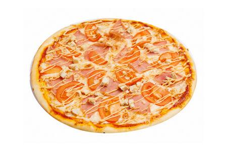 Пицца Челси