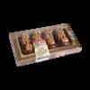 Фото к позиции меню Сухофрукты финики с грецким орехом Термер