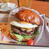 Фото к позиции меню Бутерброд Австралия Австралийский Ози