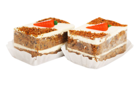 Пирожное Carrot, Cream Royal