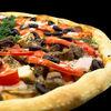 Фото к позиции меню Пицца Черепашки ниндзя