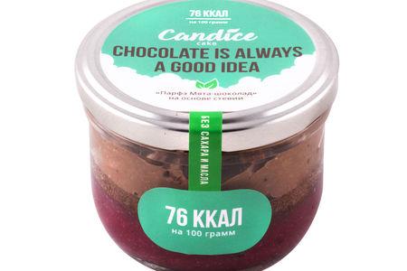 Candice Cake Мята-шоколад