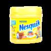 Фото к позиции меню Какао Nestle Несквик