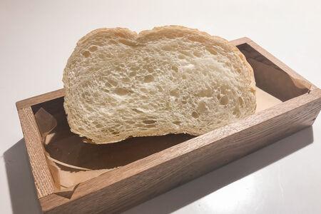 Чиабатта пшеничная