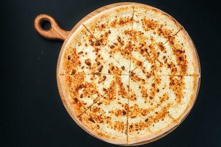 Фокачча сыр