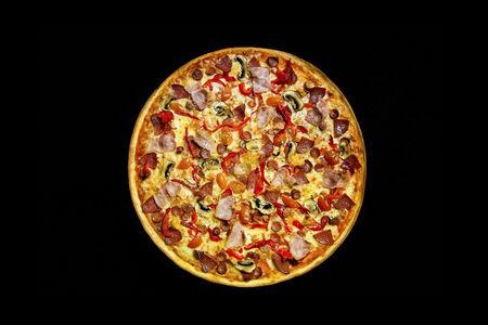 Пицца Аппетито