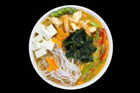 Суп Фун-Чо