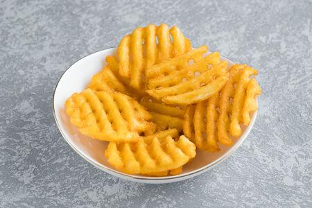 Картофель Крис кат