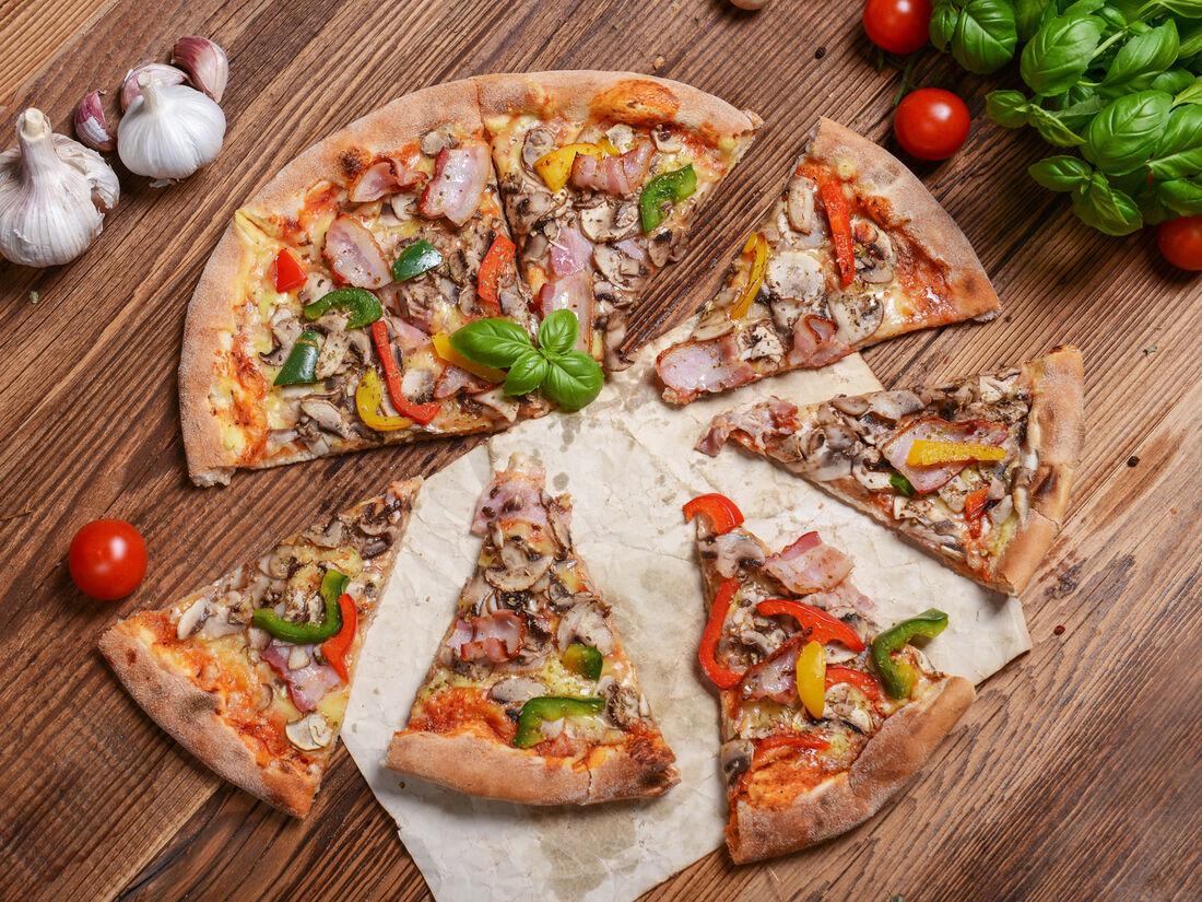 Easypizza