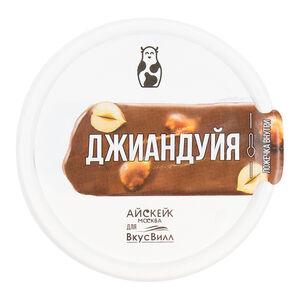 «ВкусВилл» фундук-шоколад