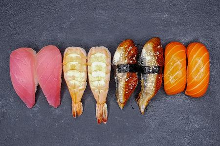 Набор суши Классический